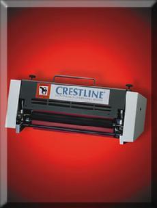 Crestline Dampening System