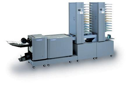 collating machine for sale